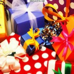 Оригинальные подарки – как правильно сделать выбор