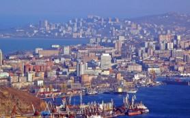 Гидрографическое судно ВМФ России проведет исследование северных морей