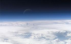 Ученые предлагают использовать высотные аэростаты для обучения студентов