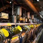На Большом адронном коллайдере открыта новая частица, заявили физики