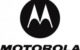 Motorola показала два флагмана Moto X и смартфон Moto G