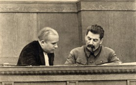 75 лет назад Латвия, Литва и Эстония стали частью Советского Союза