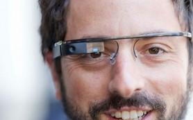 Стали известны характеристики новых Google Glass