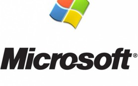 Microsoft тестирует возможность запуска Android-приложений на Windows 10 Mobile