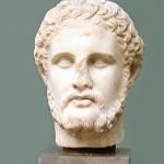 Ученые указали на гробницу отца Александра Македонского