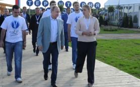 Изобретатели заинтересовавшей Путина бесконечной флешки выиграли грант