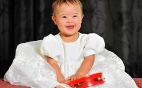 Ученые выяснили, почему поздние дети чаще всего болеют синдромом Дауна