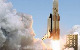 Россия закрыла проект сверхтяжелой ракеты «Русь-М»