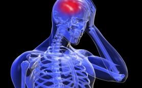 Сотрясение мозга можно будет обнаружить при помощи специальных шлемов