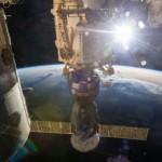 Роскосмос продолжит доставлять на МКС астронавтов НАСА до 2019 года