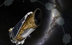 Астрономы обнаруживают десятый по счету «Татуин», совершающий транзит