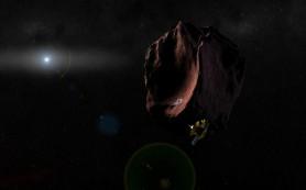 Команда миссии «Новые горизонты» выбирает новую научную цель в поясе Койпера