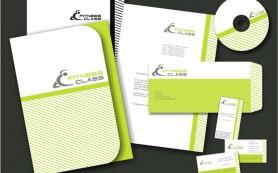 Разработка дизайна упаковки с учетом фирменного стиля