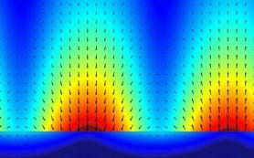 Открытие ученых из МФТИ позволит ускорить работу компьютеров