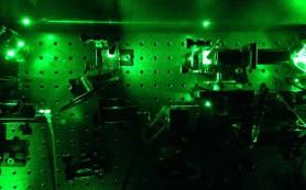 Британские физики научились «сжимать» одиночные фотоны