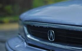 Honda будет тестировать беспилотные автомобили в Калифорнии