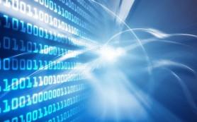 Новый ресивер ускорит беспроводную передачу данных