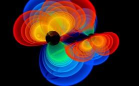 11 лет тщетных поисков гравитационных волн привели к пересмотру стратегии поиска