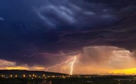 Почему синоптики так плохо предсказывают погоду