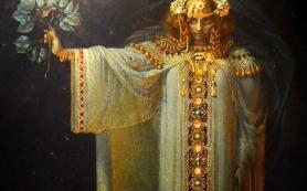 Великие исторический подделки: Краледворская рукопись