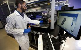 «Системная биология поможет ускорить исследования в 10 раз»