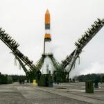 Сообщена дата первой отправки на космодром Восточный ракеты