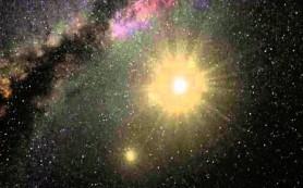 У ближайшей к Солнцу звезды обнаружили планету равную Земле