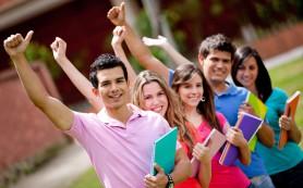 Какие преимущества дает стажировка студентов за рубежом