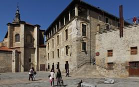 Ученые выяснили происхождение басков