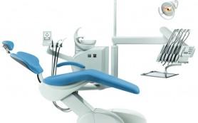 Как подобрать стоматологическую установку