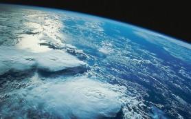 Большая часть потенциально обитаемых планет во Вселенной ещё не сформировалась