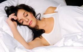 Нейроны продолговатого мозга переключают фазы сна