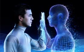 Ученые рассказали о способностях нового вида человека