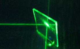 Физики расстроили фанатов фотонных компьютеров