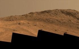 Марсианский ровер Opportunity готовится к «активной» зиме