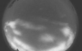 НАСА раскрывает одну из тайн пульсирующих полярных сияний