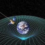Прорыв в математическом понимании уравнений Эйнштейна