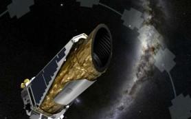 Таинственная звезда вызывает дискуссии в научном сообществе