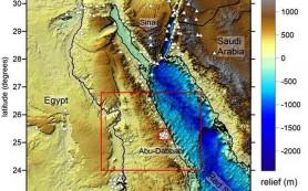 Ученые объяснили феномен «поющих» землетрясений