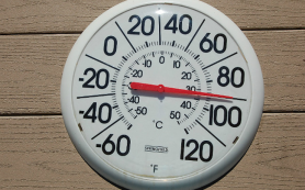 Физики придумали новый метод определения температуры