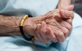 В МФТИ создадут исследовательский центр по изучению проблем старения