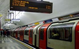 Британцы научились сохранять энергию торможения поездов
