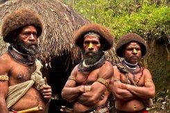 Сколько спали наши предки