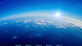 Взаимодействие между волнами и частицами в атмосфере Земли