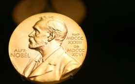 Нобелевскую премию по медицине вручат за борьбу с малярией и червями-паразитами