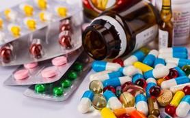 Антиоксиданты вдвое увеличивают частоту метастазирования меланомы