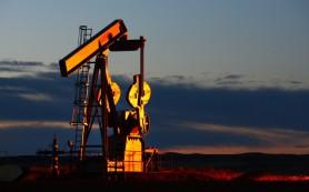 Европейские покупатели заменяют российскую нефть саудовской