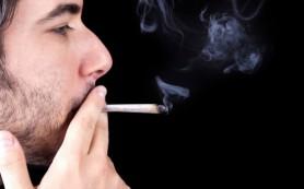 Повсеместная борьба с курением затрудняет избавление от вредной привычки