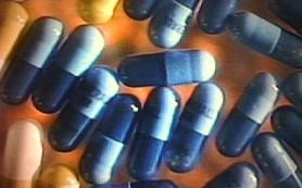 Две трети россиян предложили лечить грипп антибиотиками