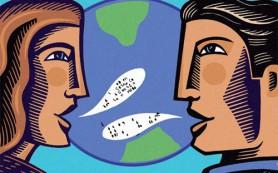 Как климат и география влияли на развитие человеческих языков
